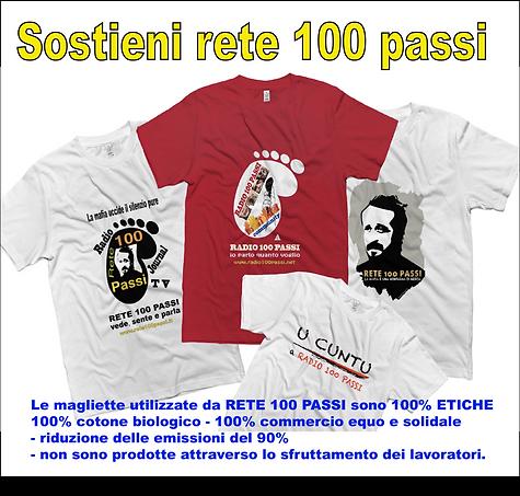 manifesto magliette 100passi.png
