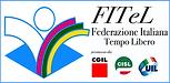 logo lineare fitel nazionale+sindacati.p