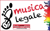 logo musica legale.png