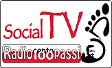 logo new TV.png