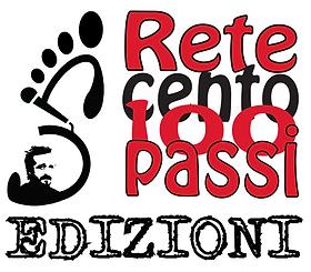 logo edizioni 100passi fondo.png