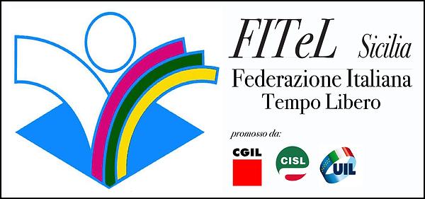 logo lineare fitel sicilia sindacati.png