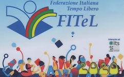 tessera fitel 2020 sicilia.jpg