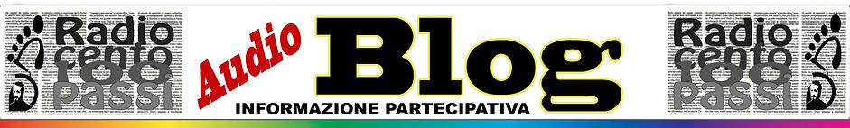 header blog partecipa sito.png