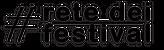 Rete-dei-Festival-logo.png