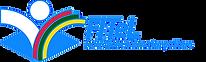 logo-fitel-nazionale.png