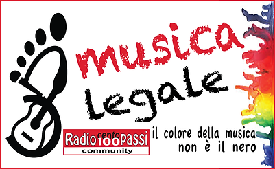 logo musica legale+slogan.png