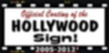 1 - HWD Sign 2018 FINAL Logo.jpg