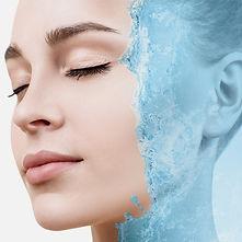 hydra-beauty-behandlungen.jpg