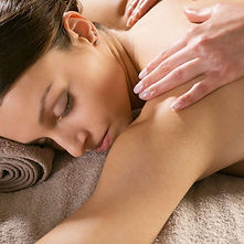 massagge.jpg