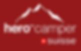 Logo_herocamper_navi.png