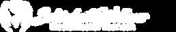 logo_schoenheit_w.png