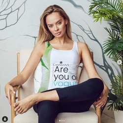 Are you on vogue T-Shirt