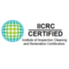 iicrc-logo.png