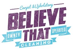 believe-that-logo-lrg.png