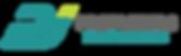 Propuestas-Logo.png
