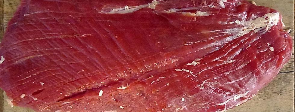 Bowland Beef Skirt (1kg)