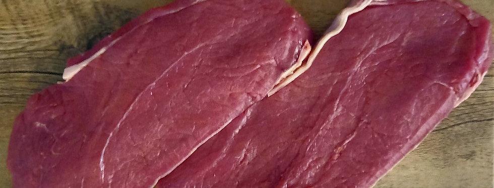 Bowland Braising Steak (1kg)