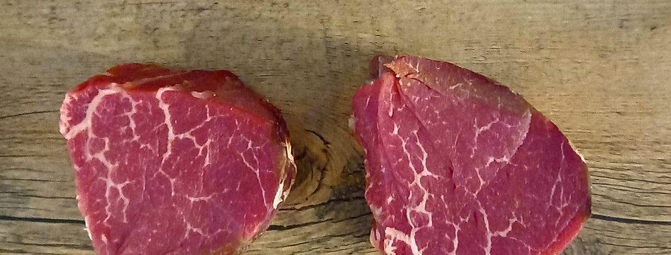 Bowland Fillet Steak (250g)