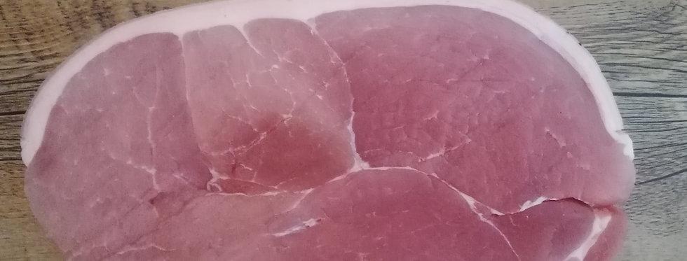 Gammon Steak (500g)