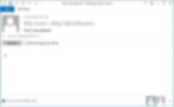 Screen Shot 2020-06-11 at 19.27.24.png