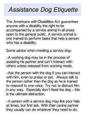 Assistance Dog Ettiquete.jpg