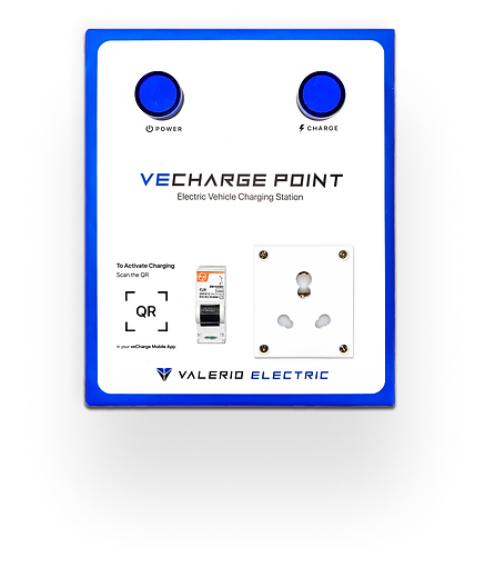 veCharge point 3.png