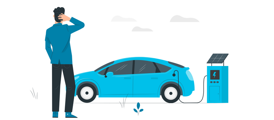 Everything you need to consider while buying an EV!