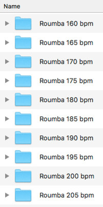 ROUMBA SPEEDS.jpg