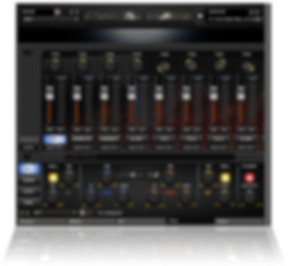 mixer page_edited.jpg