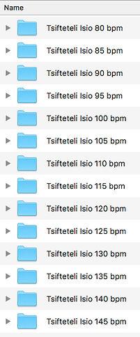 TSIFTETELI ISIO SPEEDS.jpg