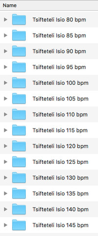 TSIFTETELI ISIO SPEEDS.jpg