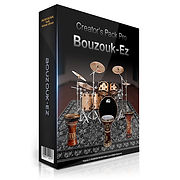 BOUZOUK-EZ CREATORS PACK PRO SQUARE.jpg