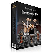 Bouzouk-Ez Training Pack