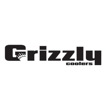 grizzly-coolers.jpg