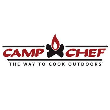 camp-chef.jpg