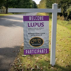 pge-event-signage-lupus-welcome-930x1080.jpg