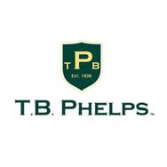 TB-Phelps.jpg