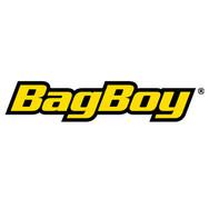 bag-boy.jpg