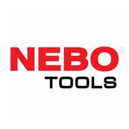 nebo-tools.jpg