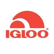 igloo.jpg