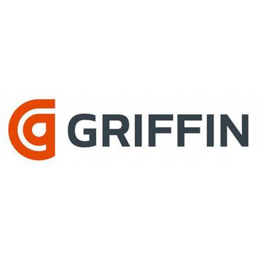 griffin-tech.jpg