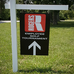pge-event-signage-rogers-directional-770x1080.jpg