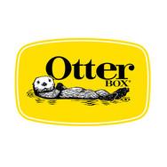 otterbox.jpg