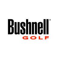 bushnell-golf.jpg