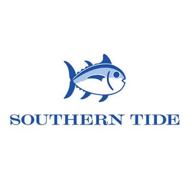 southern-tide.jpg