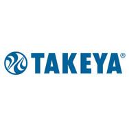 Takeya.jpg