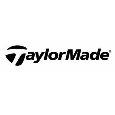 taylor-made.jpg