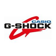 casio-g-shock.jpg
