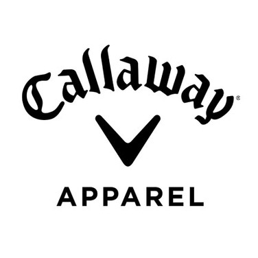 callaway-apparel.jpg